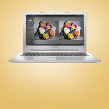 Быстрые и надежные ноутбуки