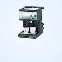 Кофеварки и кофемашины в каталоге