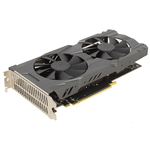 Видеокарта Inno3D GeForce GTX 1060 Twin X2 (MN106F-5SDN-N5G) 6Gb