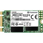 SSD Transcend 430S 128GB TS128GMTS430S