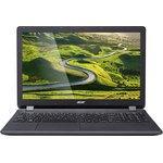 Ноутбук Acer Aspire ES1-571-C3N5 NX.GCEEU.017
