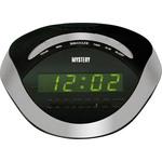 Часы-будильник с радио MYSTERY MCR-46