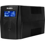 ИБП SVEN Pro 650
