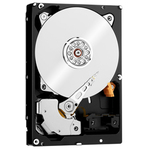 Жесткий диск i.norys 3TB (TP53265B003000A)