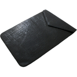 Чехол для планшета Zava Glamour Arrow универсальный 10