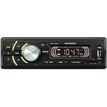 USB-магнитола Soundmax SM-CCR3053F