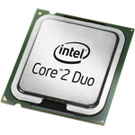 Процессор (CPU) Intel Core 2 Duo E6550 OEM