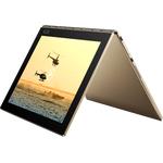Планшет Lenovo Yoga Book YB1-X90L (ZA0W0014RU)