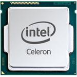 Процессор (CPU) Intel Celeron G3900