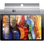 Планшет Lenovo Yoga Tablet 3 YT3-X90 (ZA0G0051RU)