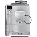 Эспрессо кофемашина Bosch TES51521RW