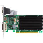 Видеокарта EVGA GeForce 210 1024MB DDR3 (01G-P3-1313-KR)