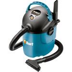 Пылесос электрический Bort BSS-1010 (98291780)