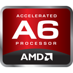 Процессор AMD A6-7470K [AD747KYBI23JC]