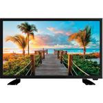 Телевизор Horizont 24LE5206D