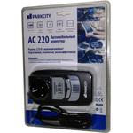Автоинвертер Parkcity AC-220