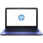 Ноутбук HP 15-ba504ur (X5D88EA)