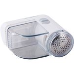Машинка для снятия катышков Polaris PLR 2022 White/Silver