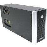 ИБП Powerman Black Star 800 Plus