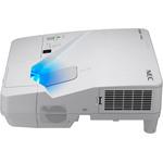 Проектор NEC NP-UM301X