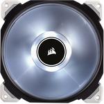 Кулер для корпуса Corsair ML140 Pro LED (140 мм) [CO-9050046-WW]