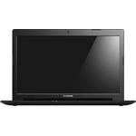 Ноутбук Lenovo G70-80 (80FF00KQRK)
