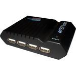 Хаб USB ST-Lab U-181