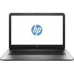 Ноутбук HP Notebook 17 (Z3F85EA)