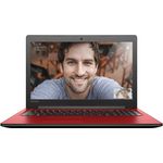Ноутбук Lenovo Ideapad 310-15IAP (80TT0029RA)