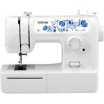 Швейная машина BROTHER ArtCity 170 White