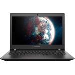 Ноутбук Lenovo E31-70 (80KX01HBRK)