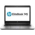Ноутбук HP EliteBook 745 G3 (P4T40EA)