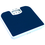 Весы напольные Camry BR2016
