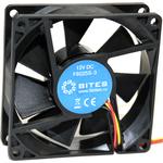 Кулер для системного блока 5bites F8025S-3
