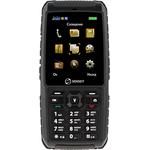 Мобильный телефон Senseit P101 Orange