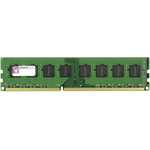 Оперативная память Kingston ValueRam 8GB DDR4 PC4-17000 [KVR21N15S8/8]