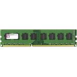 Оперативная память Kingston 8GB DDR4 PC4-19200 [KVR24N17S8/8]