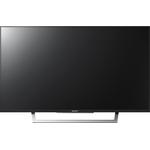 Телевизор SONY KDL-43WD750