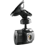 Видеорегистратор Sho-Me HD45-LCD Black