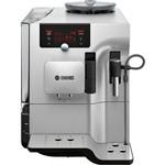 Эспрессо кофемашина Bosch VeroSelection 300 TES80329RW