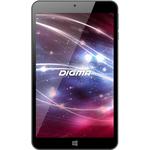 Планшет Digma EVE 8800 3G (ES8031EG)