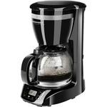 Кофеварка Redmond RCM-1510 черная