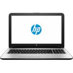 Ноутбук HP 15-ay511ur (Y6F65EA)