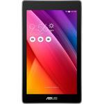 Планшет ASUS ZenPad C 7.0 Z170C-1B009A 8GB White