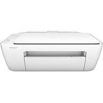МФУ HP DeskJet 2130 AiO (K7N77C)