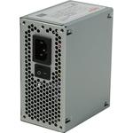 Блок питания 450W ExeGate ITX-M450