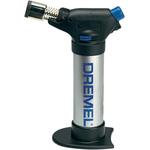 Паяльная лампа Dremel VersaFlame 2200-4 (F0132200JC)