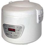 Мультиварка Supra MCS-4703 White