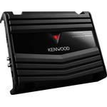 Усилитель автомобильный Kenwood KAC-5206