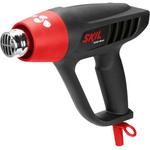 Промышленный фен Skil 8003 LC (F0158003LC)